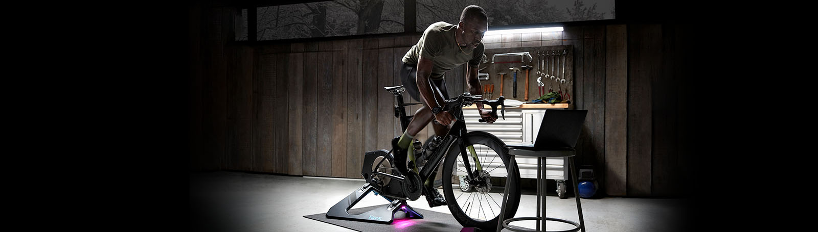 Tacx®