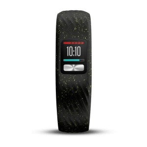 vívofit® 4 Speckle (Small/Medium) - 156-1601373499.jpeg