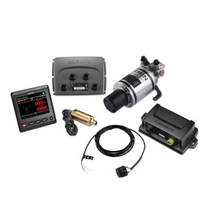 Compact Reactor™ 40 Hydraulic Autopilot with GHC™ 20 & Αντλία με Shadow Drive™ - 297-1600247812.jpg