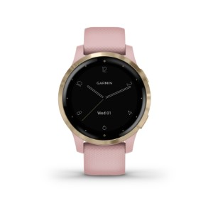 vivoactive® 4S Dust Rose/Light Gold - 35-1589546814.jpg