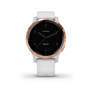vivoactive® 4S White/Rose Gold - 36-1589548774.jpg