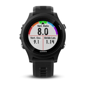 Forerunner® 935 Black and Gray - 361-1603198515.jpeg