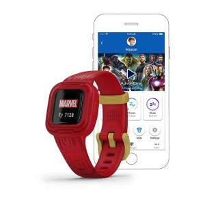 vívofit® jr. 3 Marvel Iron Man - 388-1605108027.jpeg