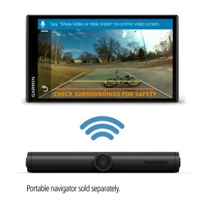 BC 40 Wireless Backup Camera - 396-1606132694.jpeg