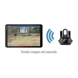 BC™ 35 Wireless Backup Camera - 397-1606132857.jpeg