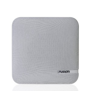 "Fusion® SM-65CW White Shallow Mount Speaker 6.5"" - 456-1609247407.jpeg"
