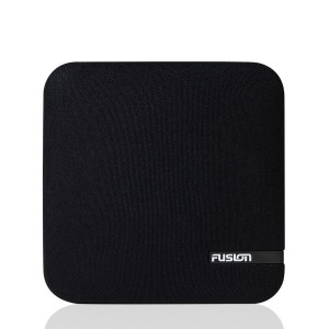 "Fusion® SM-65CB Black Shallow Mount Speaker 6.5"" - 457-1609250907.jpeg"