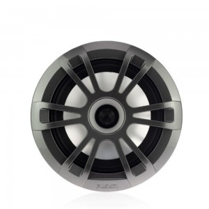 "Fusion® EL-F651SPG EL Series v2 6.5"" Speaker Sports Grey with RGB LED - 480-1610457571.jpeg"