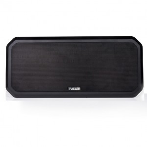 Fusion® RV-FS402B Sound Panel Black - 482-1612185087.jpeg