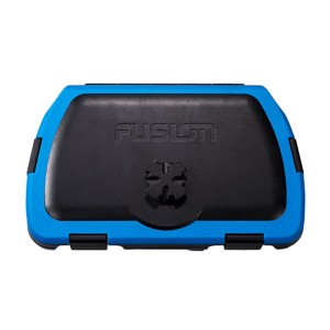 Fusion® ActiveSafe™ Stereo Active Dock - blue - 513-1615385872.jpeg