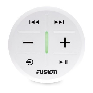 Fusion® ARX Wireless Remote Control White - 561-1618824265.jpeg
