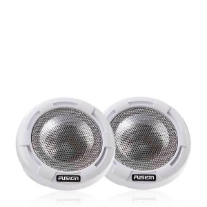 Fusion® Signature Component Tweeter, Sports White - 572-1619174386.jpeg