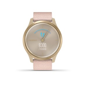 vívomove® Style Light Gold/Dust Rose with Nylon Band - 64-1595511244.jpg