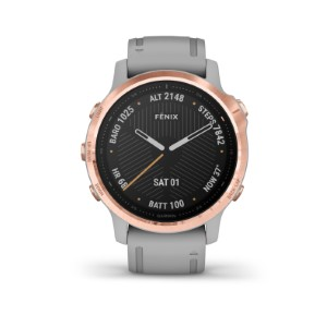 fēnix® 6S Sapphire Rose Gold with Gray Band - 98-1595575318.jpg